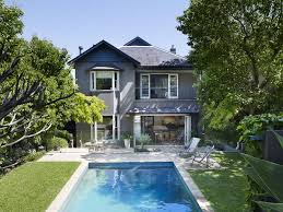 100 Bondi Beach Houses For Sale Filmmakers Hugh Piper And Helen Barrow Selling Up In