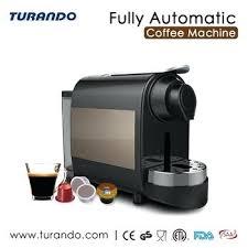 Lavazza Espresso Machine Point Repair Manual Price