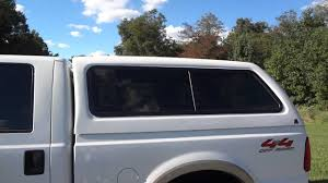 Leer 100XR Truck Cap On A Ford F-250 Super Duty - YouTube Appealing Full Walkin Door Are Truck Caps And Tonneau Covers Used And Automotive Accsories Wallpapers Background 1995 Ford F350 Xlt Crew Cab F250 Pickup Topper 68k Are Cap N53662 Heavy Hauler Trailers Utility Beds Service Bodies Tool Boxes For Work Northside Center Chevy Carviewsandreleasedatecom Trucks East Windsor Ct Killam Inc New Lids More Home Suburban Toppers Rack Yakima Roof Advantageaihartercom