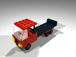 LEGO 7777-1 Trains Idea Book Lego Mail Truck 6651 Youtube Ideas Product City Post Office Lego Technic Service Buy Online In South Africa Takealotcom Usps Mail Truck Automobiles Cars And Trucks Toy Time Tasures Custom 46159 Movieweb Perkam Vaikui City 60142 Pinig Transporteris Moc Us Classic Legocom Guys Most Recent Flickr Photos Picssr Dhl Express Trailer