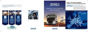 Truck Station By Iveco - Issuu Industry Orgs Launch New Parking App To Help Drivers Find Open Spaces Truck Stop Ta Locations Fb Live For Stops Fuelbook Truckstopcom Mobile Overview Youtube A Day In The Life Of A Courier Van Driver Freightlink The Parking Big Trucks Just Got Easier Xpressman Trucking Ktn Low Emissions At Lcv 2018 App Trucker Path Acquisition By Global Company Rren Bring An Owner Operators Best Friend Pro Petrol Station Allied Petroleum Dream Logic Truckstop Jams Treehouse Orchestra Recordings