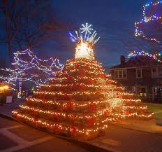 Christmas Tree Shop Falmouth Mass by Cape Cod Events Top Picks On The December 2017 Calendar