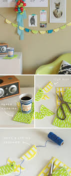 DIY Ideas For Teen Bedrooms 16
