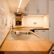 welche küchen arbeitsplatte erfüllt meine wünsche abm
