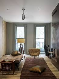 100 Small Townhouse Interior Design Ideas Best Room And