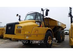 Caterpillar -745c For Sale 500 Cannon Creek Dr., FL Price: $525,000 ... Cannon Truck Equipment New Used Work Trucks Bodies Xxl Dump Tire Explodes Like A In Siberia Aoevolution 2002 Peterbilt 357 6x6 All Wheel Drive 4000 Gallon Water With Sino Truck Mine 400l Tank Fire Pump Cannon 60ls Valew Electric Sprayers Ready For Action Editorial Stock Image Of Water Protective Cannoruckequipnthomeimage2 What You Need To Know About Trailers Cstruction Pro Tips In Burleson Texas This Van Freaking Shoot Drugs Across The Usmexico