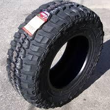 100 Cheap Mud Tires For Trucks Federal Couragia Terrain Accessories