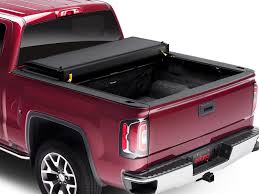 Truck Bed Accessories Truck Bed Covers Canada Truck Bed - Induced.info Covers Leonard Truck Bed 110 The Duck On The Truck P Kessler Amazoncom Books Cars Of Cohen Tour Trucks Cohcentric Buildings Accsories Kawhi Making A Habit Of Popping Up Magazine Covers This Leer 100 Xl Cap Revolver X2 Rolling Tonneau Cover Bak Industries 2 Kids Hospitalized Adult Injured In Walker Crash With Semi Fox17 Auto Parts Supplies 25 Raleigh Caps And Camper Tops 26309bt Rack Automotive