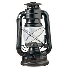 Lamplight Farms Oil Lamp Wicks by Lamplight Farms 9 Inch Black Farmer U0027s Oil Lantern Model 52664