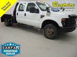 Used Trucks For Sale In Nebraska ▷ Used Trucks On Buysellsearch Freightliner Cab Chassis Trucks In Nebraska For Sale Used Kenworth T660 Cventional W900l On Buyllsearch 2005 Mack Cxn 613 Vision Semi Truck Item Da0613 Sold Ap 2009 Ford F450 Super Duty Utility Ea9673 Free Ads Free Classifieds Trucks For Sale 2002 Intertional 9100i Da0648 Ma Dump Tag 48 Excellent