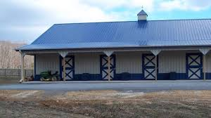 Metal Horse Barns Pa | Run In Sheds For Horses | Horse House Pa ... Ameristall Horse Barns More Than A Daydream Front View Of The Rancho De Los Arboles Barn Built By 183 Best Images About Barns On Pinterest Stables Tack Rooms And Twin Creek Farms Property Near Austin Inside 2 11 14 Backyard Outdoor Goods Designs Options American Barncrafters Custom Steel Youtube Metal Pa Run In Sheds For Horses House