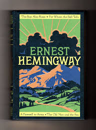 Ernest Hemingway: Four Novels (The Sun Also Rises / For Whom The ... Barnes And Noble Customer Service Jobs In Teal Buck Barn And Noble Coupon Car Wash Voucher Careers Is Still The Worlds Biggest Bookstore I Planted My Selfpublished Book On Nobles Shelves Shares Slip After Drop In Sales Portland Press Herald Bnbuzz Twitter Splendid Reply Rweets Likes To Radiant Bronx Writes New Chapter A Cversation With Expert Mike Booksellers Bookstores 7663 Mall Rd Florence 13 Reviews 3685 W Dublin Granville