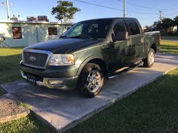 2004 Ford F150 Lariat Super Crew Cab – Advance Auto Sales 2004 Ford Ranger Overview Cargurus Amazoncom Maisto 124 Scale 1999 Police F350 And Harley Used F150 For Sale Kingsport Tn Truck Regular Cab Not Specified For In Svt Lightning Parts Xlt 54l 4x2 Subway Inc Quinns Covenant Cars Monroe Nc Supercab 145 Stx At Fairway Serving D55280 Feast Your Eyes On 100 Years Of Payloadhauling Offroading Sold 12900 42008 Late Model Air Intake System From Spectre