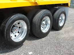2011 INTERNATIONAL PRO-STAR PREMIUM FOR SALE #2717 The Rolling End Of A Dump Truck Tires And Wheels Stock Photo Giant Truck And Tires Stock Image Image Of Transportation 11346999 Volvo Fmx 2014 V10 Spintires Mudrunner Mod Bell B25e For Sale Bartow Florida Price 269000 Year 2016 Filebig South American Dump Truckjpg Wikimedia Commons 8x8 V112 Spin China Photos Pictures Madechinacom Used 1997 Mack Cl713 Triaxle Alinum Sale 552100 Suppliers Liebherr 284 Is One Massive Earth Mover Mentertained Roady 17 Commercial 114 Semi 6x6