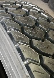 6-Tires) Retreads 255/70R22.5 Recap Mud Snow Truck Tire 25570225 ... Fleets Weigh The Benefits Of Retreads Versus New Tires Transport Goodyear G177 Tire For Sale Lamar Co 9274454 Mylittsalesmancom Karmen Truck Centre Inc 286 Rutherford Rd S Brampton On 2012 Cover Recap Photo Image Gallery Tips On Managing Treaded Tires News 4 11r245 Recap Truck Tires From Allied Oil Company Lima Wheel Jamboree Bds With Exquisite Four Trucks Looks Like My Shops Tire Guys Are Selling Super Single Slicks Now A Closer Look At Goodyears Five