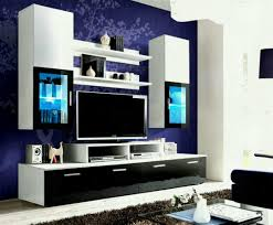 100 Beautiful Drawing Room Pics House Hall Decoration Wall Interior Design Living