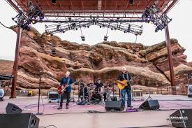 The Wheels Of Soul: Tedeschi Trucks Band, The Wood Brothers, Hot ... Tedeschi Trucks Band Leans On Covers At Red Rocks The Know Closes Out Heroic Boston Run Show Review 2 Derek And Susan Happily Sing The Blues Axs Photos 07292017 Marquee Welcomes Hot Tuna Wood Brothers In Arkansas 201730796435 Whats Going On Cover By Los Lobos 85 2016 Letter Youtube Tour Dates 2017 2018 With 35 Of A Mile In Allman Members
