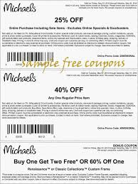 Michaels 40 Off Coupon Smartphone / Columbus In Usa Arts Crafts Michaelscom Great Deals Michaels Coupon Weekly Ad Windsor Store Code June 2018 Premier Yorkie Art Coupons Printable Chase 125 Dollars Items Actual Whosale 26 Hobby Lobby Hacks Thatll Save You Hundreds The Krazy Coupon Lady Shop For The Black Espresso Plank 11 X 14 Frame Home By Studio Bb Crafts Online Coupons Oocomau Code 10 Best Online Promo Codes Jul 2019 Honey Oupons Wwwcarrentalscom