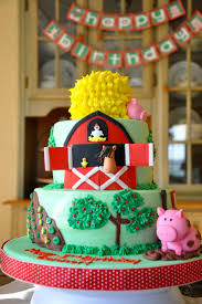 96 Best Barnyard Party Images On Pinterest | Farm Birthday ... 51 Best Theme Cowgirl Cowboy Barn Western Party Images On Farm Invitation Bnyard Birthday Setupcow Print And Red Gingham With 12 Trunk Or Treat Ideas Pinterest Church Fantastic By And Everything Sweet Via Www Best 25 Party Decorations Wedding Interior Design Creative Decorations Good Home 48 2 Year Old Girls Rustic Barn Weddings Animals Invitations Crafty Chick Designs