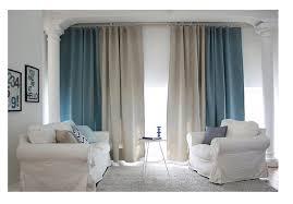 rideaux de sur mesure les types de rideau sur mesure le marché du rideau
