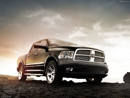 Dodge Truck Wallpapers Group (85+) New 2018 Ram 2500 Tradesman Crew Cab In Columbia R2567 Royal Gate 2014 Dodge Ram Fishingbuddy The Black 1500 Express Commands Attention Miami Lakes 32014 36l Penstar V6 Upgrade With Performance Garage Built Ecorunner 2013 Wallpaper Hd Car Wallpapers Id 2634 Rams Turbodiesel Engine Makes Wards 10 Best Engines List 2016 Dealer San Bernardino Moss Bros Chrysler Reader Ride Review Lonestar Edition Truth 2014dodgeram3500 Pinterest Camion Nero E Dakota Pick Up Truck Httpwwwcarbrandsnewscom2016