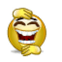 Crying Smileys Photo Laugh Laughing Pointing Point Cry Ha Lol Joke Joking