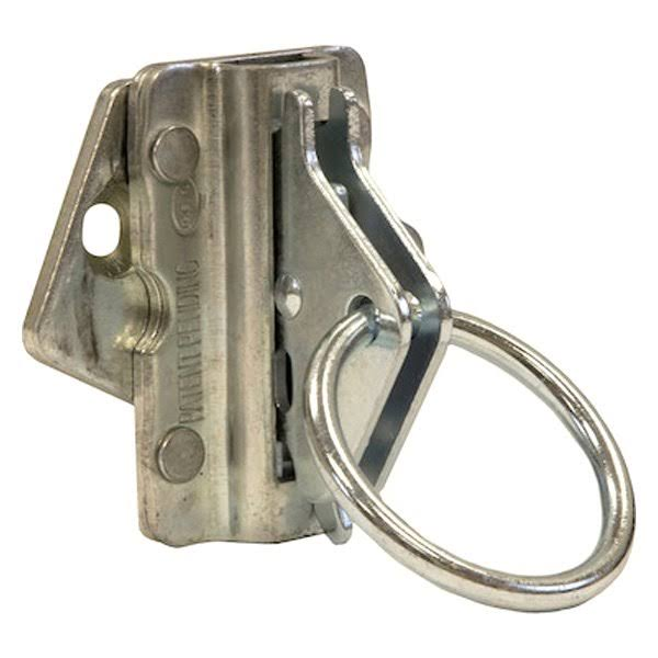 Buyers 360 Swivel E-Track Rope Ring (01091)