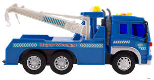 Amazon.com: Memtes Friction Powered Wrecker Tow Truck Toy With ... Nassau County Drivers Confused Over New Tow Truck Policy Youtube Towing Companies Provide Much More Than Just Service Dynamic Trucks Wreckers Rollback Flatbeds Catalog Worldwide Equipment Sales Llc Is The 2018 Freightliner M2 106 At Premier Extended Cab For In York For Sale Used On Buyllsearch Roadside Assistance In Orleans 247 The Closest Cheap 2019 Ford F550 Xlt Jerrdan Mpl40 Wrecker Tow Truck 4x4 Exented China Low Price Euro 3 Diesel Ton Flat Bed Wrecker Salefordf 750 Century 3212 Cxfullerton Canew Buying Selling And Moving Accident Tow Truck Linces Victoria