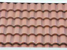 verea s tile clay roof tiles manufacturers santa