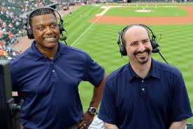 Tigers Broadcasters Rod Allen And Mario Impemba In Physical Alercation Eight Tips For Calculating Your Moving Budget Usantini Moving With A Cargo Van Insider Two Guys And A Truck Car Rental Locations Enterprise Rentacar To Nyc 4 Steps Easy Settling In Made Easier Tips Brooklyns Food Rally Grand Army Plaza Budget Trucks Customer Service Complaints Department Hissingkittycom Stock Photos Images Alamy Penske Reviews Tigers Broadcasters Rod Allen And Mario Impemba In Physical Alercation