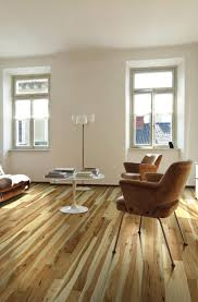 hickory flooring pros and cons is wood for floors engineered