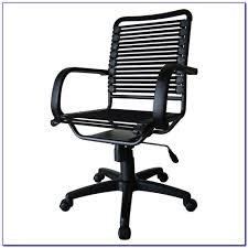 Bungee Office Chair With Arms by Bungee Office Chair Target Office Chair Furniture