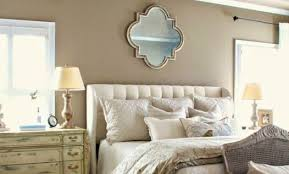 chambre style shabby chambre style shabby affordable chambre romantique chambre shabby