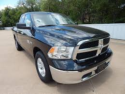 Pre-Owned Truck Offers & Incentives - Del City OK Used Car Truck Suv Deals In Phoenix Az Bell Ford Finance Deals Pickup Trucks Bonkers Coupons Quincy Il Chevrolet Silverado Lease Near Jackson Mi Grass Lake Lasco Vehicles For Sale Fenton 48430 Truck Deals Not To Be Missed Junk Mail Looking A New Car Truck Suv Motorcycle Or Camper We Have The On Wheels Rubber Stampsnet Coupon Code Semi Crash Into Motorcycle Tail Of Dragon Specials Atlanta Chevy Offers Home Hudson River And Trailer Enclosed Cargo Trailers Traxxas Xmaxx 16 4wd Monster Tsm Combo Rtr