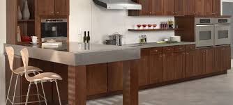Wolf Classic Cabinets Dartmouth by Cabinetry Niece Lumber