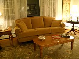Ethan Allen Sectional Sleeper Sofas by Great Ethan Allen Sectional Sofa Craigslist 4496