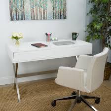 100 wayfair office chair mat amazon com serta bonded