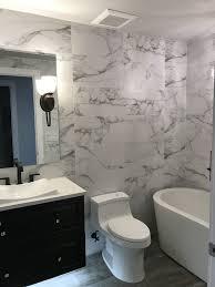 home international tile