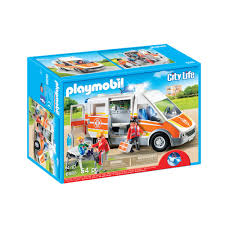 Playmobil Construction Toys From Hamleys Recycling Truck Playmobil Toys Compare The Prices Of Review Reviews Pinterest Ladder Unit Playset Playsets Amazon Canada Recycling Truck Garbage Bin Lorry 4129 In 5679 Playmobil Usa 11 Cool Garbage For Kids 25 Best Sets Children All Ages Amazoncom Green Games City Action Cleaning Glass Sorting Mllabfuhr 4418a