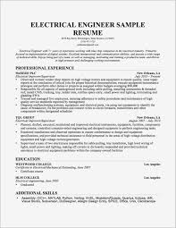 Electrical Engineer Resume Format Download - Resume ... Civil Engineer Resume Writing Guide 12 Templates Lead Samples Velvet Jobs Template Professional Cv Format Doc Google Docs Free By Julian Ma On Dribbble Cv Examples The Database Structural Cover Letters Military Eeering Cover Letter Sample New 10 Examples Civil Eeering Andy Khan For Freshers Download For Fresh Graduate 2018