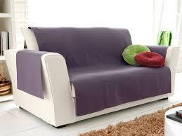 plaid pour canapé 2 places canapé canapé cuir 2 places frais plan de maison plaide pour canape