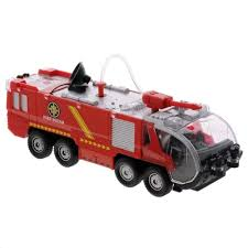 Daftar Harga Rc Fire Truck Mobil Terbaru 2018 Cek Murahnya | Hargano.com Family Smiles Rc Fire Truck Transforming Robot Bttf Products Amazoncom Liberty Imports My First Cartoon Car Vehicle 2 Light Bars Archives Trick Bestchoiceproducts Best Choice Set Of Kids 20 Jumbo Rescue Engine Nkok Junior Racers Walmartcom Fire Engine And Rescue Malaysia Youtube Kid Galaxy Toddler Remote Control Toy Red 158 Fireman Model With Music Lights Cek Harga Mainan Anak Zero Team Mobil Kidirace Durable Fun Easy Emergency