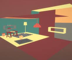 100 Free Interior Design Magazine Empty The Puzzle Game Is Like Tetris