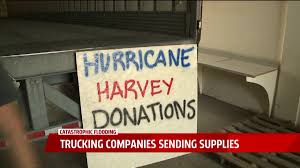 West Michigan Companies Sending Supplies To Houston By Truck | Fox17 Houston 18 Wheeler Accident Lawyer Largest Settlement In Texas F350 Dump Truck As Well Mitsubishi Fuso And End Trucking Companies Accidents Caused By Brake Or Tire Failure Home Shelton Used Kenworth T800 Heavy Haul For Saleporter Sales Truck Trailer Transport Express Freight Logistic Diesel Mack Transportation Company Youtube Oilfield Pipe Storage Logistics Wm Dewey Newly Public Daseke Acquires Two More Trucking Companies Houston Texas Harris County University Restaurant Drhospital Professional Flatbed Company Ellis Llc Spring Road Master