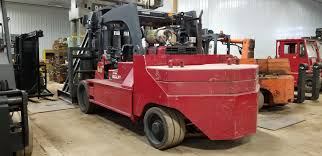 Affordable Machinery | Used Forklifts For Sale Used Forklifts For Sale Hyster E60xl33 6000lb Cap Electric 25tonne Big Kliftsfor Sale Fork Lift Trucks Heavy Load Stone Home Canty Forklift Inc Serving The Material Handling Valley Beaver Tow Tug Forklift Truck Youtube China 2ton Counterbalance Forklift Truck Cat Tehandlers For Nationwide Freight Hyster Challenger 70 Fork Lift Trucks Pinterest Sales Repair Riverside Solutions Nissan Diesel Equipment No Nonse Prices Linde E20p02 Electric Year 2000 Melbourne Buy Preowned Secohand And