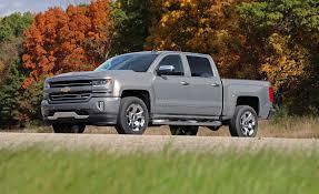 100 Chevrolet Truck Colors 13 Best Of 2019 Dodge Automotive Car 2019