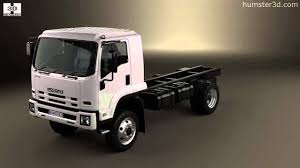 Isuzu FTS 800 Single Cab Chassis Truck 2014 By 3D Model Store ... Used Daf Xf380 Cab Chassis Year 2001 Price 7503 For Sale Dodge 4500 Cab And Sale Awesome 2003 Intertional Paystar 5600 Truck For 2018 Intertional 4300 Sba 4x2 Cab Chassis Truck For Sale 1014 New Chevrolet Lcf Gas Regular Chassiscab 18c141t In Trucks Ford Ranger 2019 Pick Up Range Australia Mitsubishi Fuso Canter 515 Superlow City 2016 3d 2006 Gmc C6500 Topkick Crew 72 Cat Diesel And 2012 Durastar 1985 Eagle Deer Lodge Scania P310 Crew 2005 Model Hum3d