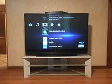 mitsubishi dlp tv ebay