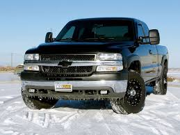 Chevy Twin-Turbo 2500HD 4X4 - Diesel Power Magazine 2011 Chevrolet Silverado Hd 2500 Crew Cab 4x4 Diesel Road Test Used Chevy 44 Trucks For Sale In 1953 Truck Elizabeth Parker Flickr Pin By T F On Jacked Up Pinterest Motors 1500 Chevy Pics Lifted K10 Truck Supercars Nice Automotive Store Amazon Applications Visit Or Project 1950 34t New Member Page 9 The 1947 2013 Lt 4x4 Pauls Tony Lorenzo 7391 Square Body 2018 Colorado Indepth Model Review Car And Driver See This Instagram Photo Scottysilkwood 32 Likes 1985 Scottsdale Classic Other