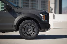 This 600-Plus Horsepower Ford F-150 RTR Concept Is A Muscular Jack ... Bonus Episode Of Roadkill Hot Rod Network 2018 Ram 1500 Rocky Ridge Trucks Muscle Truck 281t Lifted Garage Season 2 22 Meet The Ford Racing Corvettepowered Nitrous Mini Bikes Wvideo Roadkillmuscletruckchevyc102 The From For Sale On Ebay Grassroots 1974 Chevy Stepside Haulers The Big Three Shop Talk Build A Watch Formula Drift Driver Vaughn Gittin Jr Shred Horse Thief Mile A Brief History Of Part Iii 2000present